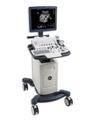 GE Logiq F6 Ultrasound Machine