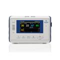 Medtronic Capnostream 35 Portable Respiratory Monitor # PM35MN02 - Portable, monitors etCO2, SpO2, respiration rate, and pulse rate