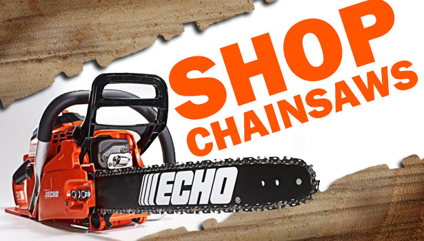 Shop chainsaws on Small Engine Parts Warehouse
