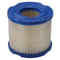 Briggs & Stratton 393957S Air Filter
