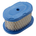 Briggs & Stratton Air Filter 497725S