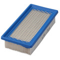Briggs & Stratton 691643 Air Filter