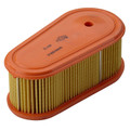 Briggs & Stratton 795066 Air Filter