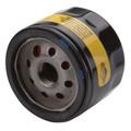 Briggs & Stratton Oil Filter 842921