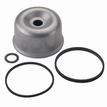Briggs & Stratton 796611 Carburetor Bowl Gasket kit