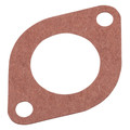 Briggs & Stratton 710559 Carburetor to Cylinder Gasket