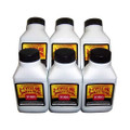 Toro 2-Cycle Oil 2-Gallon Mix
