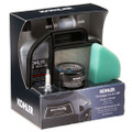 Kohler Courage Engine Maintenance Kit 20 789 01-S