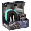 Kohler Courage Twin Cylinder Engine Maintenance Kit 32 789 01-S
