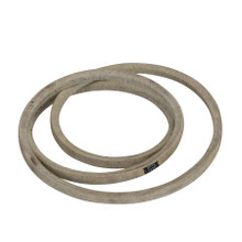 Simplicity 1601672SM V-Belt