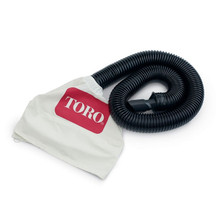Toro Universal Leaf Collector 51502