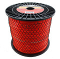 Echo Cross-Fire Trimmer Line 3lb Spool