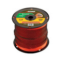 Echo Round Trimmer Line 3lb Spool