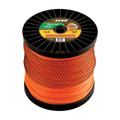 Echo Round Trimmer Line 5lb Spool