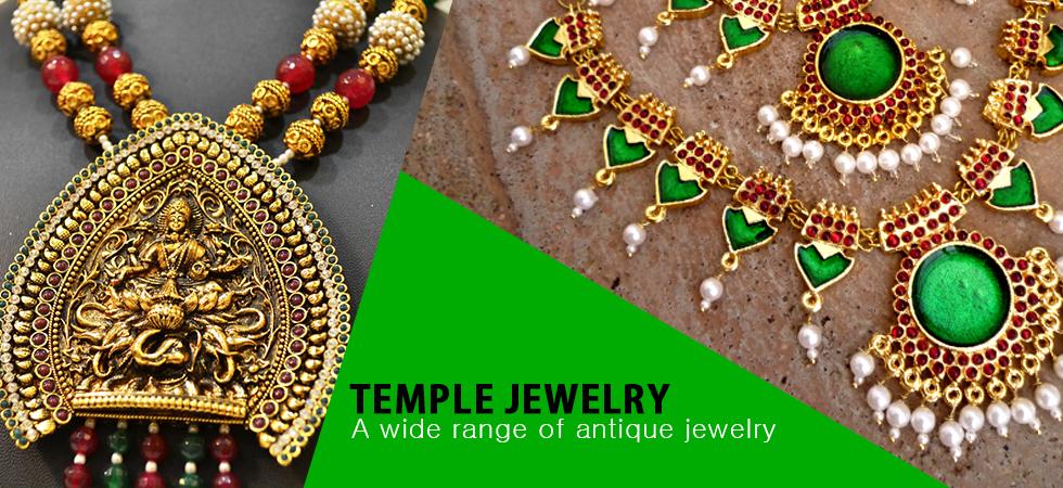 Buy paper jewellery online india