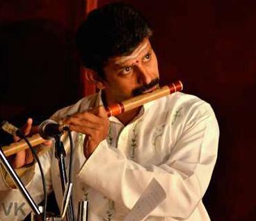 flute-nataraj.png