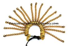 Gypsy crown