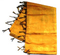 Ponnada golden cloth