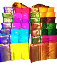 Kancheepuram dance sarees