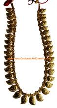 Mohiniyattam dance Jewelry
