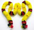 Pooja flowers