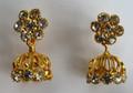 Stone Jewelry Earring SDJ22
