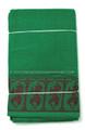 practice saree for dance