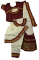 Bharatanatyam dress readymade apoorva silk OwtMrn32