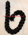 False Hair braided 3WB32