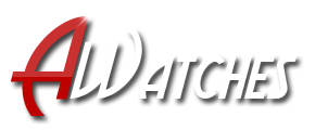 A-Watches.com
