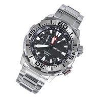 SSA057J1 SSA057J SSA057 Seiko Superior Automatic Watch