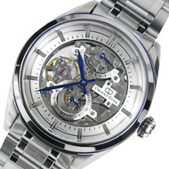 Orient Watch DX00001W