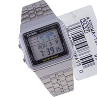 A500WA-1DF Casio Watch