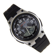 AW80 Casio Data Bank Watch AW-80-1A2V