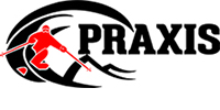 Praxis Skis | Custom Skis Handcrafted in the Sierra Nevada
