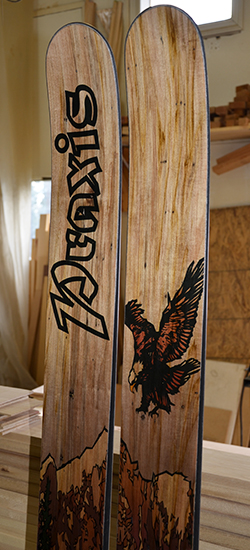 ambrosia-maple-powder-eagle.jpg