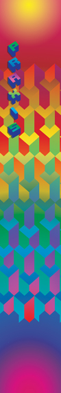 cubes-web-small.jpg