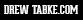 drew-tabke-small.jpg