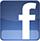 fb-logo-40x41.png