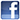 fb-logo-small.jpg
