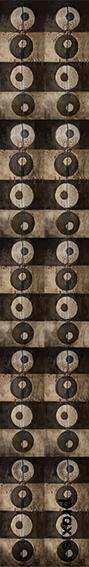black-circles.jpg