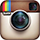 instagram-icon-40x40.png