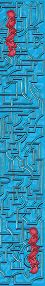 maze-blue-thumb.jpg