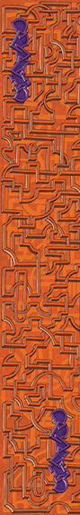 maze-orange-thumb.jpg