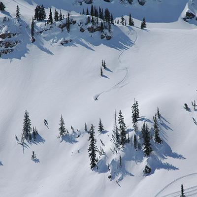 open-slope-400x400.jpg