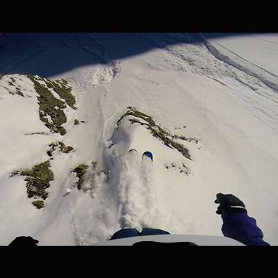 pov-cliff-400x400.jpg