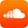 soundcloud-icon-40x40.png