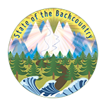 state-of-the-backcountry-logo1.png