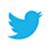 twitter-logo-50x50.png
