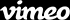 vimeo-logo-small.jpg